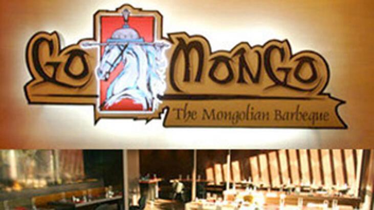 Doğuş, Go Mongo'yu satın aldı