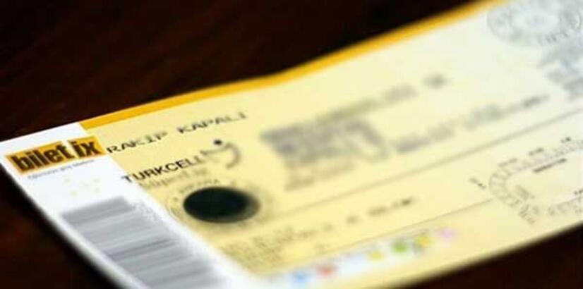 Kayseri-Karabük maçının bilet fiyatları belirlendi