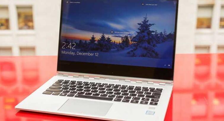 Lenovo reklam yazılımı nedeniyle milyonlarca dolar ceza ödeyecek