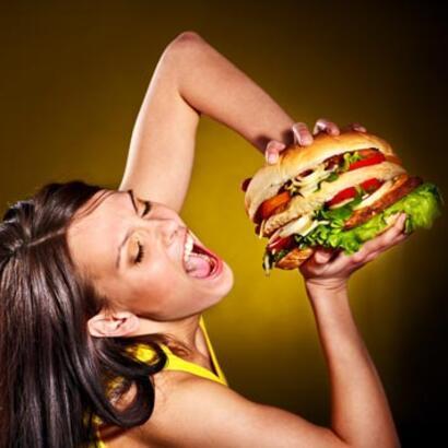 Beslenme hatalarına düşmeden sağlıklı bayram geçirmenin ipuçları