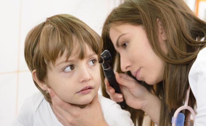 Çocuğunuzun başarısı bu yüzden düşüyor olabilir!