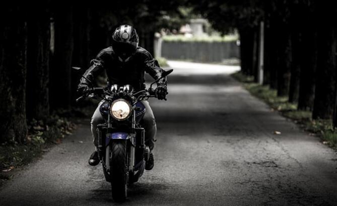 """""""Motosiklet kazalarında ilk müdahale çok önemli"""""""