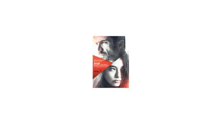 'Araf' Abu Dabi'nin en iyi filmi seçildi
