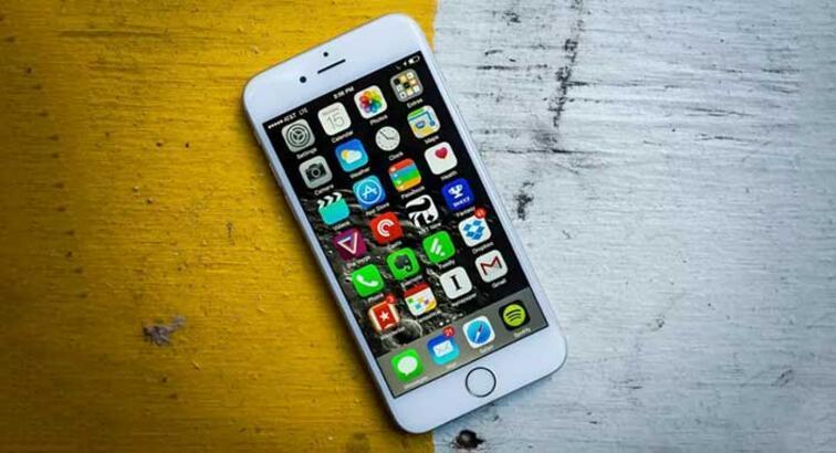 Apple açıkladı! Eski iPhone'lar neden yavaşlıyor?