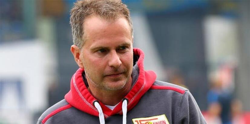 Sascha Lewandowski hayatını kaybetti