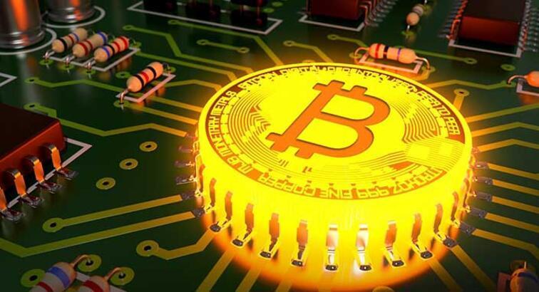 AB'den Bitcoin uyarısı! 'Bitcoin, gerçek bir para birimi değil'