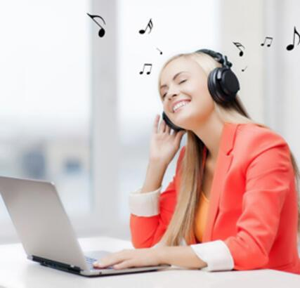 Çalışırken hangi müzikleri dinleyelim?
