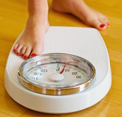 Obezite sonrası nasıl beslenmeli?