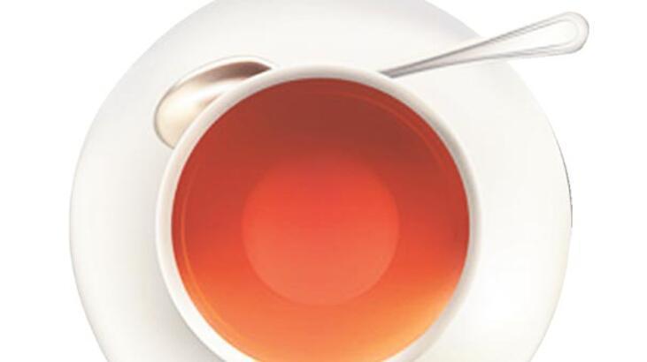 Çaylı, pilavlı konferans günleri