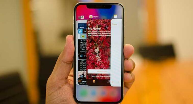 2018'de Samsung, Apple'dan büyük kar elde edecek