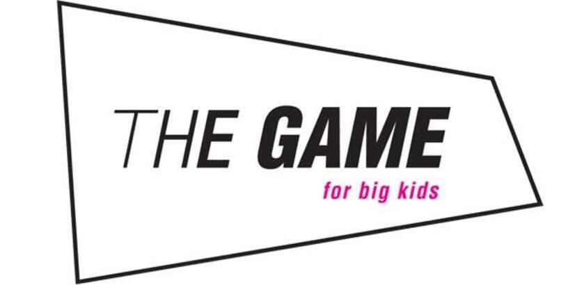 The Game digital futbol ligi başladı!