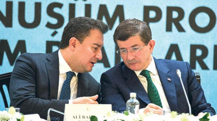Yeni Türkiye, yeni ekonomi