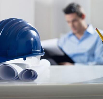 2014'te Sektörü Neler Bekliyor?