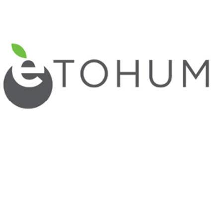 Türk girişimciler ve yatırımcılar Etohum ile San Francisco'da!