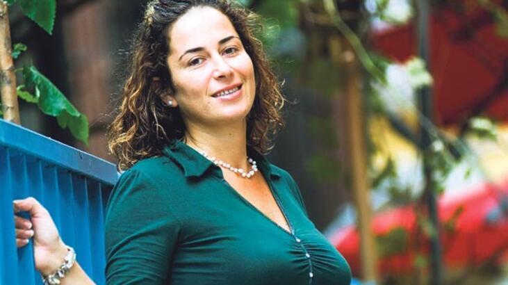 Pınar Selek'e Yargıtay'dan kötü haber