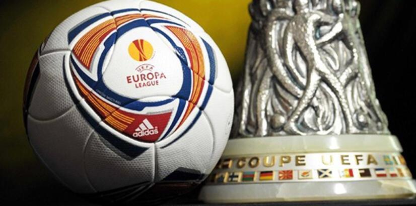 UEFA Kupası sahibini buluyor