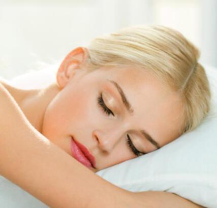 Yoğun iş temposunda uyku düzeni nasıl sağlanır?
