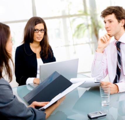 Mülakat sırasında konuşma tarzın nasıl olmalı?