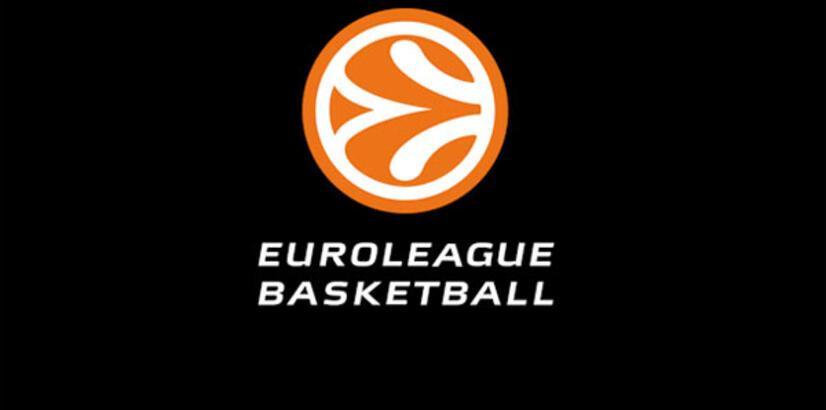 Euroleague'de İtalyan üstünlüğü!