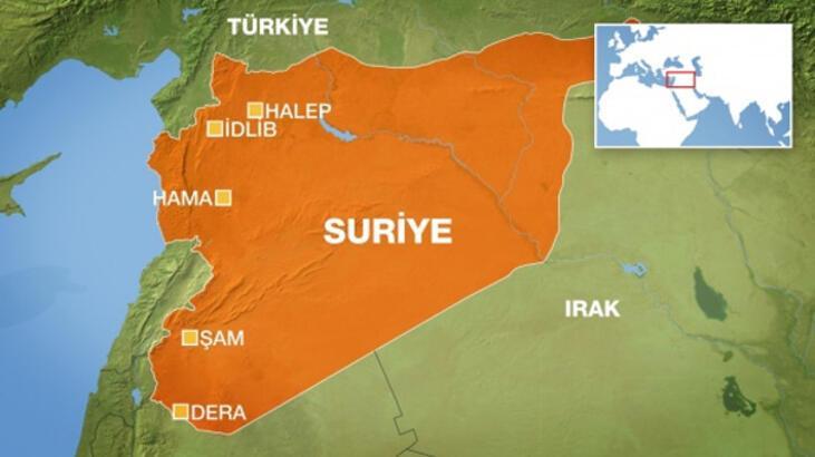 Son dakika... Türkiye, Rusya ve İran, İdlib için anlaştı! 500 Türk gözlemci İdlib'e gidiyor