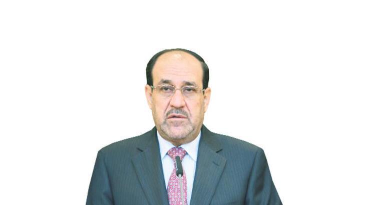 Bağdat: Zararımızı Türkiye'ye ödetiriz