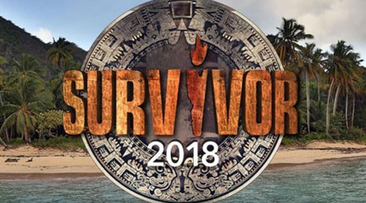 Survivor 2018 ne zaman başlıyor? İşte Gönüllüler takımındaki ilk isim...