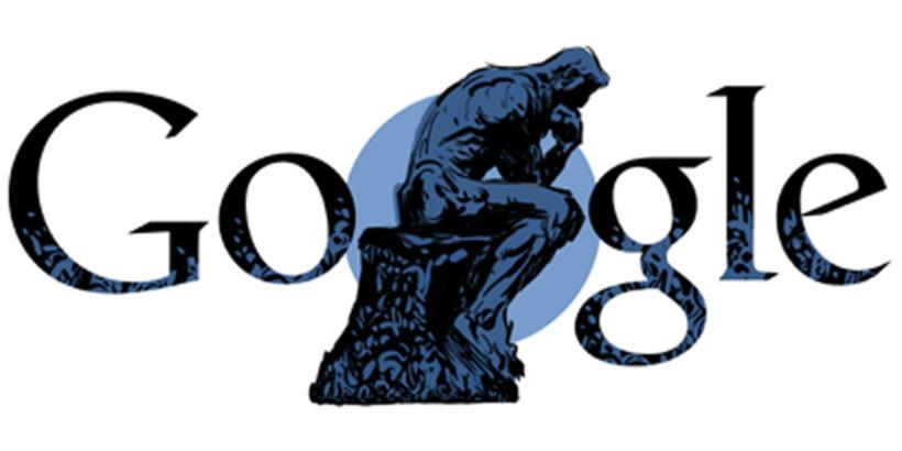 Auguste Rodin kimdir?