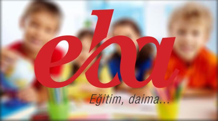 EBA Kurs başvuruları başladı mı? EBA kurs başvurusu nasıl yapılır?