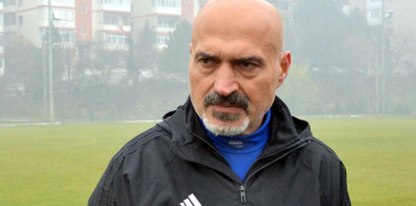 Karabük'te gözler Fenerbahçe maçında!