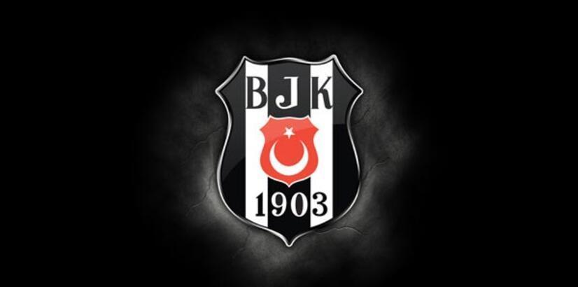 Beşiktaş alt yapısının başına Fenerbahçeli isim getirildi ve...