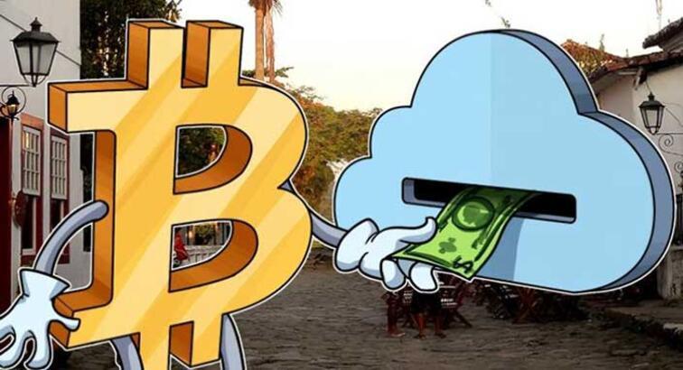 Bitcoin yatırımcılarına uyarı! Tüm paranızı kaybetmeye hazır olun
