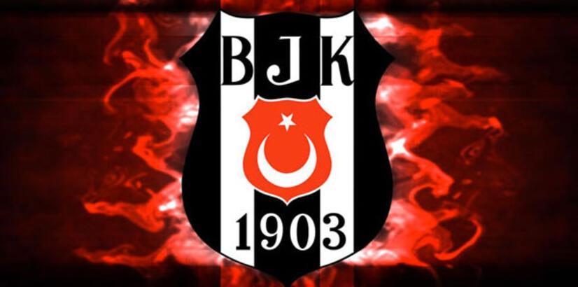 Beşiktaş son dakika transfer haberleri 28 Haziran 2016!