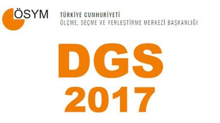 DGS tercihleri ne zaman sona erecek? Tercihler nasıl yapılacak?