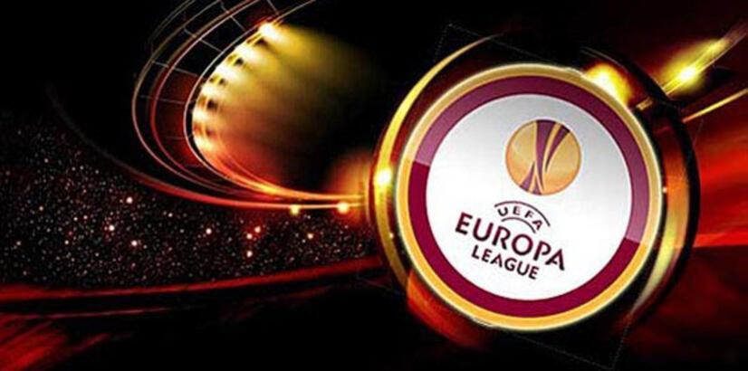 Avrupa Ligi 4 maçla başladı!