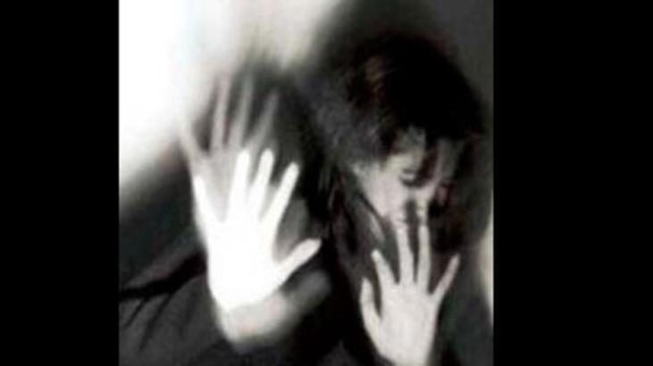 Suriyeli kadına tecavüz etti arkadaşlarını da yolladı