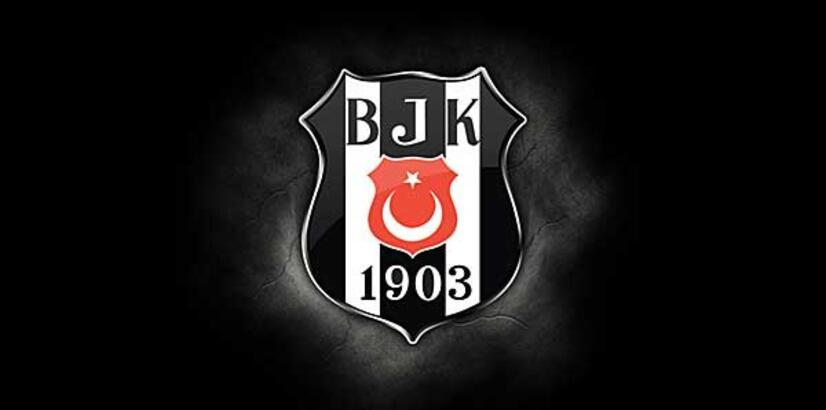 Beşiktaş, pilot takım olarak KSV Roeselare ile anlaştı