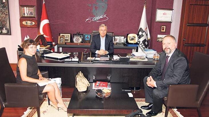 Adana'dan direkt  Katar'a uçak seferleri başlıyor