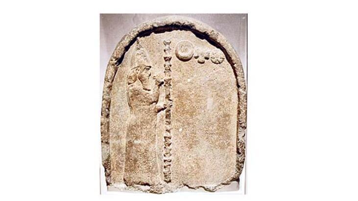 Arkeoloji: İnsanlık tarihini üç boyutlu hale getirdi