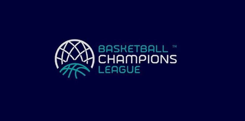 Basketbol Şampiyonlar Ligi'ne katılacak takımlar belirlendi
