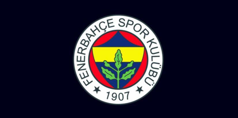 Fenerbahçe'yi yıkan 3 büyük proje!
