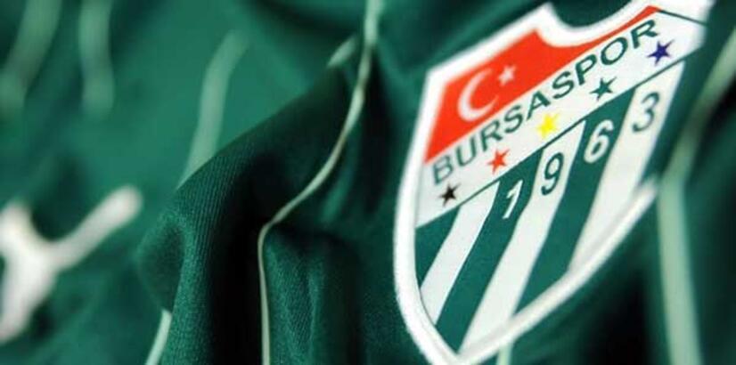 Bursaspor'un transfere ödediği ücret...
