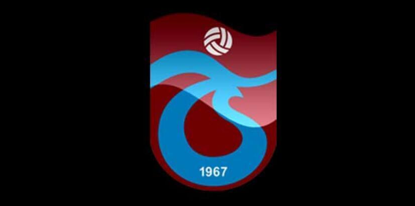Trabzonspor'da bayramlaşma 6 Temmuz'da