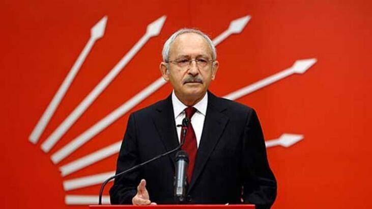 Kılıçdaroğlu: Neşet Ertaş'ı ölümünün 5. yılında özlemle anıyorum