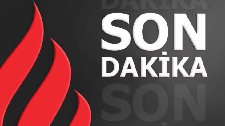 İzmir'de FETÖ'den 36 gözaltı