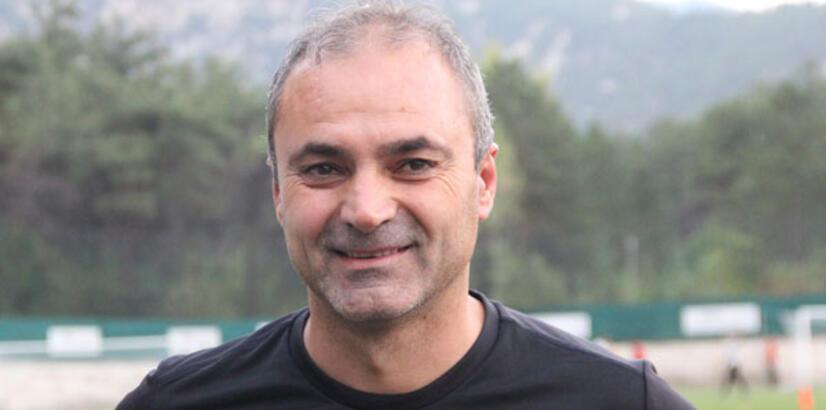Erkan Sözeri, Kardemir Karabükspor'a veda etti