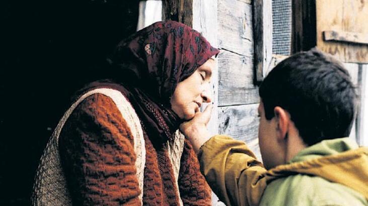Ustaoğlu filmleri Fransa'da