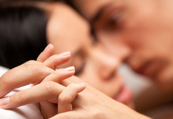 3 günde vajinismus tedavisi mümkün mü?