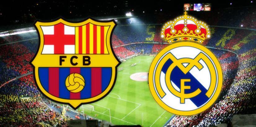 AB'den 7 İspanyol kulübüne 68,8 milyon avro para cezası