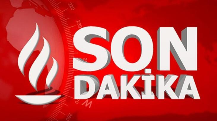 """FETÖ'nün İstanbul'daki """" ana darbe"""" davası"""
