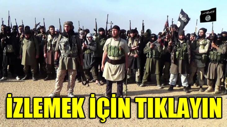 Rehin alınan Türk şoförlerle ilgili sıcak gelişme
